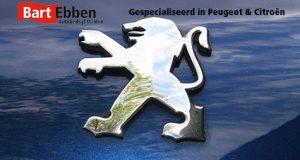 Vakkundig & betaalbaar onderhoud bij de Peugeot specialist voor Groesbeek