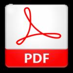 PDF Algemene Voorwaarden BOVAG particulier