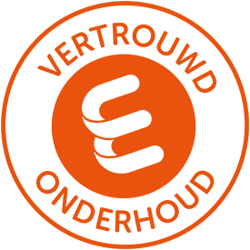 Eurorepar Car Service Bart Ebben-Vertrouwd onderhoud in Malden regio Nijmegen